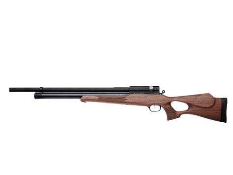 Evanix Hunting Master Ar6 Air Rifle Review