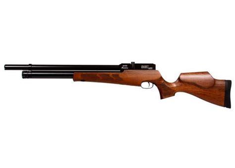 Evanix Rainstorm Ii Pcp Air Rifle 357