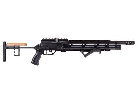 Evanix Sniper Carbine Rifle Review