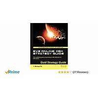 Eve online billionaire isk guide reviews