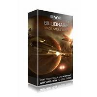 Eve online isk, pvp and ship guides offer