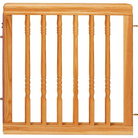 Evenflo Home Decor Wood Swing Gate Home Decorators Catalog Best Ideas of Home Decor and Design [homedecoratorscatalog.us]