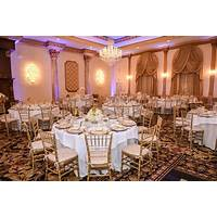 Event planning blueprint specials