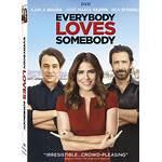 Everybody loves somebody 2017 full movie online greek subs