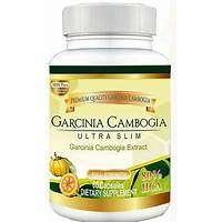 Cheapest everygreen rapid weight loss diet product