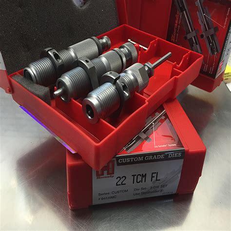 Everything 22 TCM Ammo Supply Warehouse