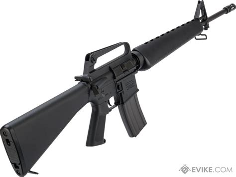 Evike M16a1