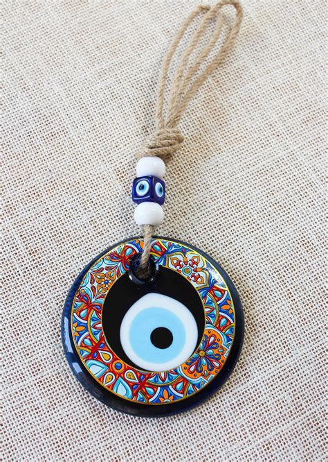 Evil Eye Home Decor Home Decorators Catalog Best Ideas of Home Decor and Design [homedecoratorscatalog.us]