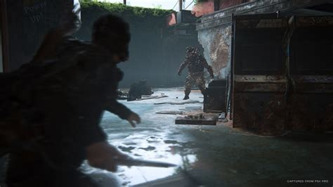 Evil Within Upgrading Shotgun Stock Increase Double Barrel As Well