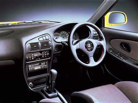 Evo 3 Interior Make Your Own Beautiful  HD Wallpapers, Images Over 1000+ [ralydesign.ml]