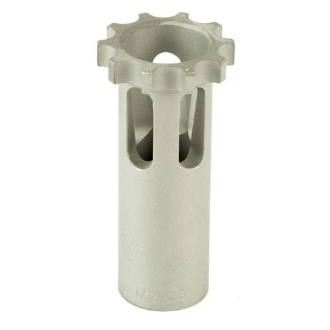 Evo9 Tirant 9 Piston Advancedarmament Com