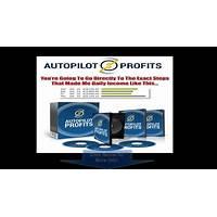 Ewen chias autopilot profits! work or scam?