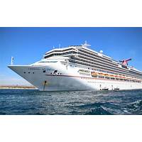 Ex cruise ship officer reveals insider secrets of the cruise industry online tutorial
