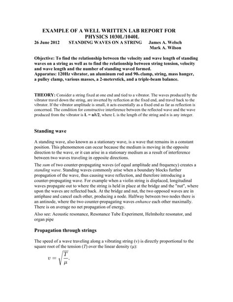 Personal Essay Examples High School  Example Proposal Essay also Synthesis Essay Tips Stop Browsing Just Buy Essays Online Right Here  Baxton  Research Essay Topics For High School Students