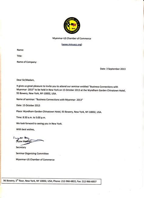Visa Invitation Letter Template from tse1.mm.bing.net