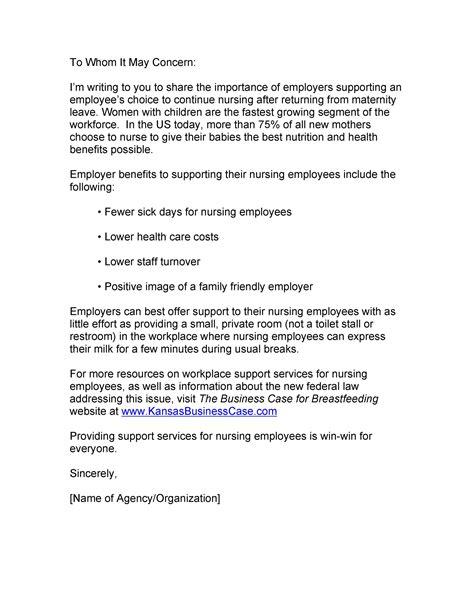 Dear Sir Madam Alternatives Cover Letter Templates Bbq Grill Recipes