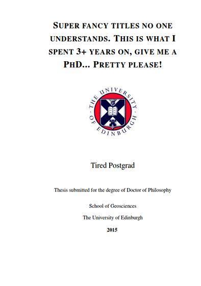 Graduate essay paper  College essay writing service that
