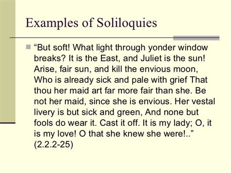 Examples Of Interior Monologue In Literature Make Your Own Beautiful  HD Wallpapers, Images Over 1000+ [ralydesign.ml]