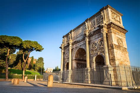 Examples Of Roman Architecture Math Wallpaper Golden Find Free HD for Desktop [pastnedes.tk]