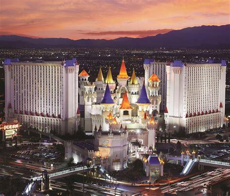 Excalibur Hotel And Casino Las Vegas Hotel Near Me Best Hotel Near Me [hotel-italia.us]