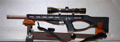 Excel Arms 22 Mag Rifle For Sale