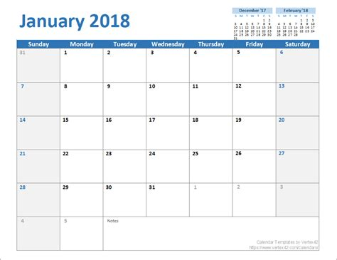 Excel Calendar Template Free CV Templates Download Free CV Templates [optimizareseo.online]