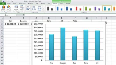 Excel Graph Tutorial Graph and Velocity Download Free Graph and Velocity [gmss941.online]