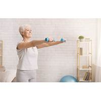 Exercise guide for baby boomers & seniors: never too late to be fit work or scam?