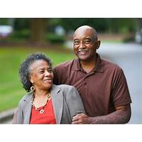 Exercise guide for baby boomers & seniors: never too late to be fit does it work?