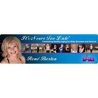 Buying exercise guide for baby boomers & seniors: never too late to be fit