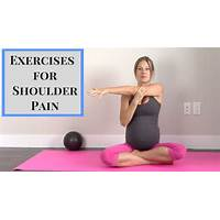 Exercise your shoulder pain free specials