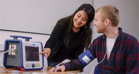Exeter University Psychology Staff