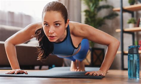 Expert Fitness Advice That Will Work For You
