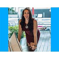Expert authority academy: marketing for coaches, experts, speakers coupon code