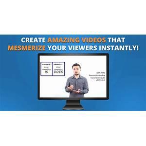 Buying expert screenflow skills in 29 days guaranteed! ? expert screenflow skills in 29 days guaranteed!