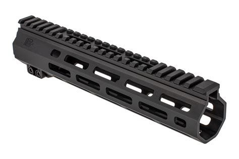 Expo Arms Handguard Review