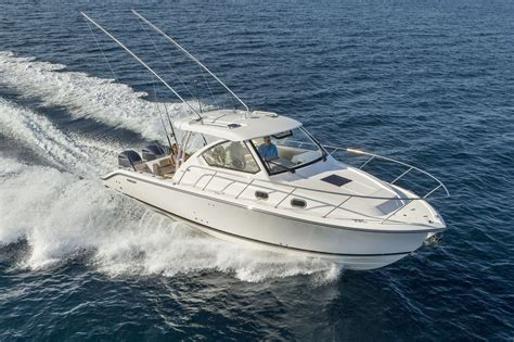 express cruiser boat plans