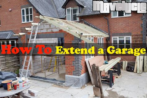 Extend Garage Make Your Own Beautiful  HD Wallpapers, Images Over 1000+ [ralydesign.ml]