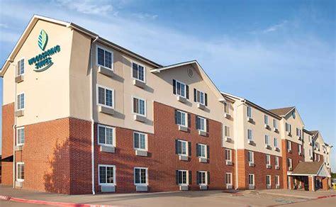 Extended Stay Hotels Mckinney Tx Hotel Near Me Best Hotel Near Me [hotel-italia.us]