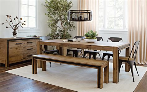 Extension Dining Room Tables Iphone Wallpapers Free Beautiful  HD Wallpapers, Images Over 1000+ [getprihce.gq]
