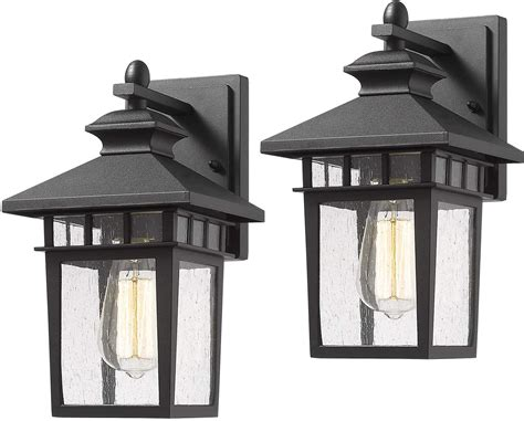 Exterior Garage Light Fixtures Make Your Own Beautiful  HD Wallpapers, Images Over 1000+ [ralydesign.ml]