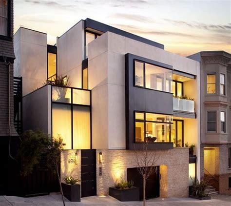 Exterior Home Decoration Home Decorators Catalog Best Ideas of Home Decor and Design [homedecoratorscatalog.us]