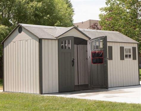 extra large storage sheds.aspx Image