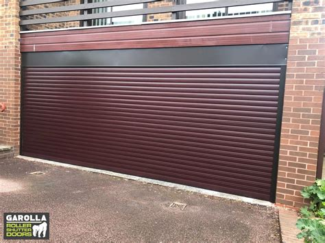 Extra Wide Garage Door Make Your Own Beautiful  HD Wallpapers, Images Over 1000+ [ralydesign.ml]