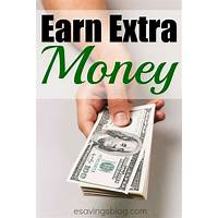 Extra cash home promotional code