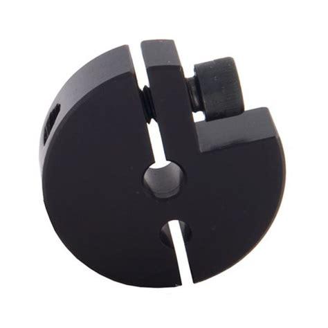 Extractor Tools Brownells Ireland