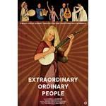 Play the movie extraordinary ordinary people 2017