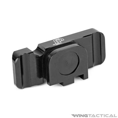 EZ Racker For Glock-Competition - Bb-enterprise Biz