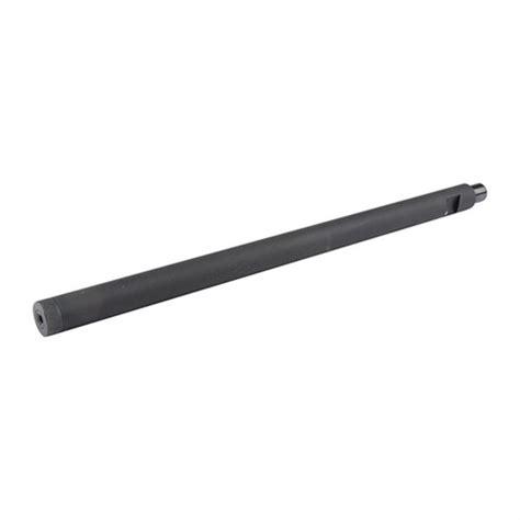 F J Feddersen Inc 10 22 Barrel 10 22 16 25