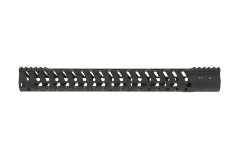 F1 Firearms H7m Ultra Lite Handguard 12 3 Black